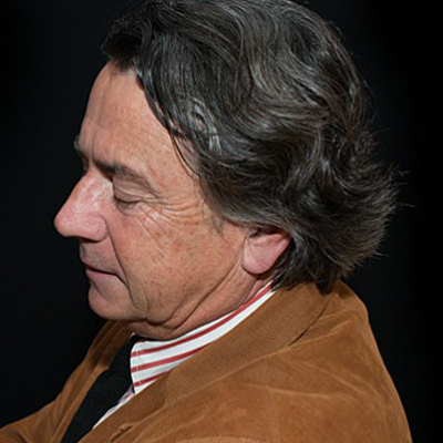 Philippe Coupérie-Eiffel