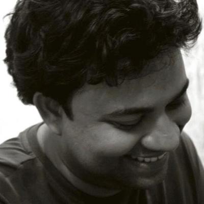Sankha Banerjee