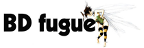logo BDFugue