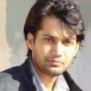 Sachin Nagar