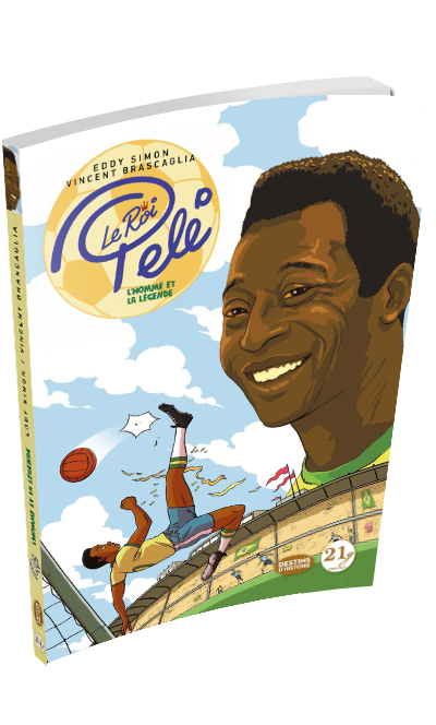 pele-cover.png