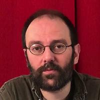 Alexis Nikolavitch